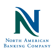 NorthAmericanBanking