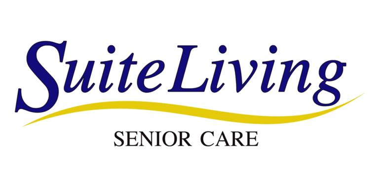 SuiteLiving Senior Care
