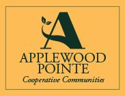 applewood-logo