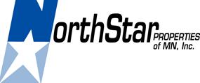 northstarprop