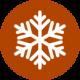 boxes-winter-services-icon