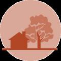 landscape-design-icon
