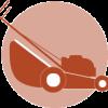 lawn-care-icon